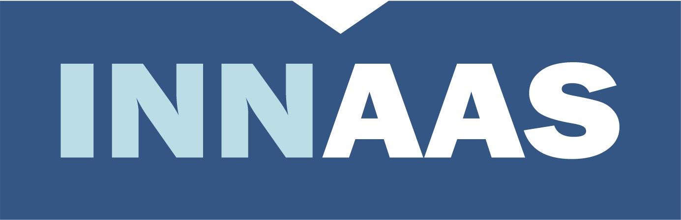 INNAAS_-_Logo