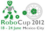 Mexico2012