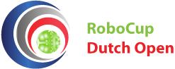 DutchOpen2012