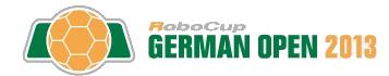 GermanOpen2013