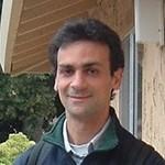 Prof. Luca Iocchi
