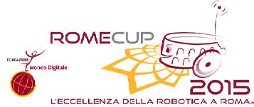 romecup2015
